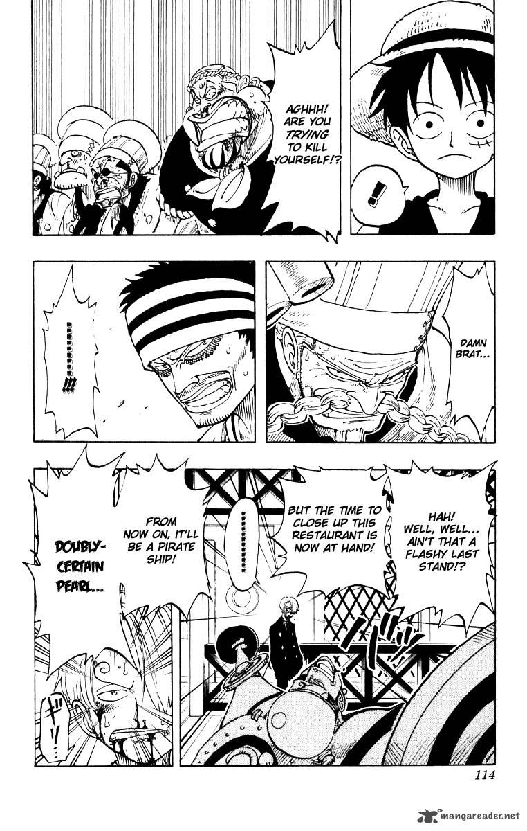 One Piece Ch 59