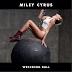 Single: Miley Cyrus - Wrecking Ball