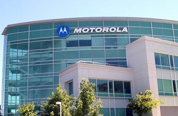 motorola-office