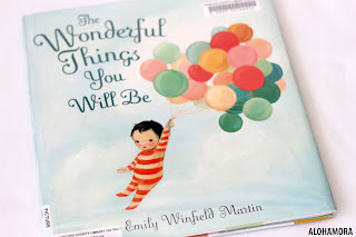 5 Books to learn and teach how to Like Yourself and Be the Best You.  This book list has 5 great picture books that babies, toddlers, kindergartners, first, second, third grade will enjoy.  Funny, touching, inspiriing, olympic book, read aloud, native american, animals.  Books teachers, librarians, and parents will love to read to their kids/students. Alohamora Open a Book http://alohamoraopenabook.blogspot.com/