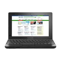 6 Harga Laptop lenovo Paling Murah Yang Awet Dan Berkualitas