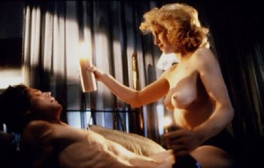 Sex Scenes From Body Of Evidence 48
