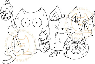 https://www.etsy.com/uk/listing/471668417/digi-stamp-instant-download-kit-or-treat?ref=related-0