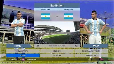 ARGENTINA-HOME-2017+by+mansyah-kit.rar