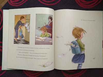 Aprendiendo-a-leer-libro
