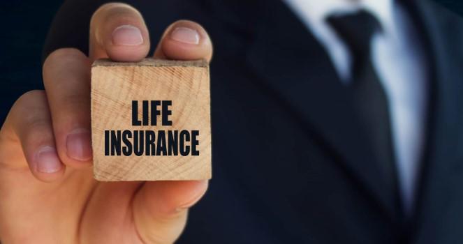 asuransi jiwa terbaik di Indonesia 2018