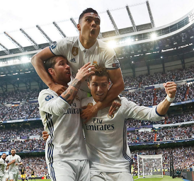 [Image: Real_Madrid_3-0_Atletico_de_Madrid%2B%25283%2529.png]