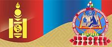 Орхон аймгийн БУГС-тай 14-р сургууль