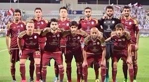 نادي الوحده يحسم الديربي بالفوز من امام فريق الجزيرة في الدوري الاماراتي