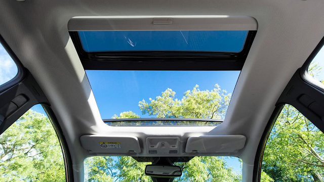 Ford Fiesta Zetec 1.0 EcoBoost