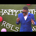 New Video : Christian Bella – Happy Birthday | Download Mp4