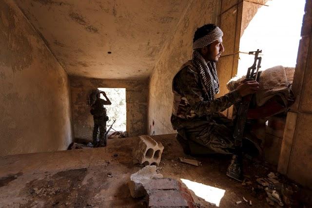 Kurdisztánba küldte Magyarországról a pénzt a terrorizmusért elítélt férfi