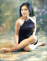 Image result for gadis jepang hot