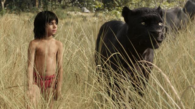 libro_selva_mowgli