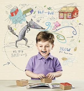 Having a smart child is certainly very desirable 12 Characteristics of Smart and Gifted Children