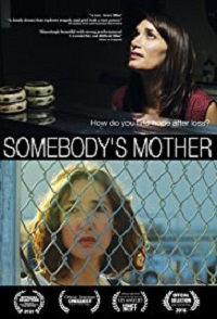 Watch Somebody's Mother Online Free in HD