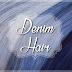 Tendência em Cabelos: Denim Hair | Cabelos coloridos