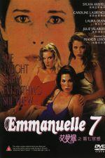 Emmanuelle 7 1993