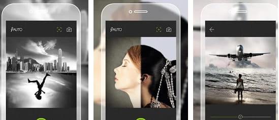 Aplikasi Kamera Split Gratis Di Android 4 Aplikasi Kamera Split Gratis Di Android