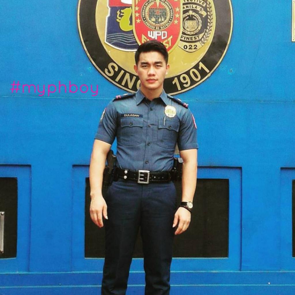 122 Best Images About Uniforms: My Ph Boy: My Ph Boy (122)