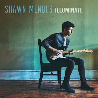 Download Lirik Shawn Mendes – Treat You Better