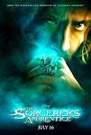 Phù Thủy Tập Sự - The Sorcerer Apprentice