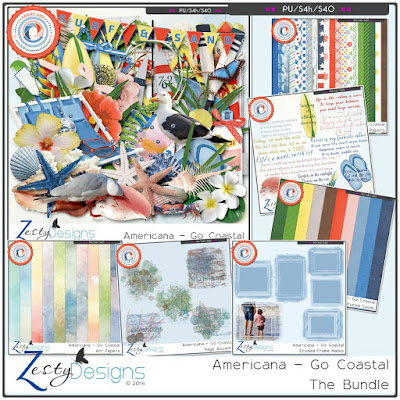https://www.digitalscrapbookingstudio.com/collections/coordinated-collections/americana/?features_hash=13-40