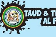 Lowongan TAUD & TK Tahfidz Al Fatih Pekanbaru Mei 2019