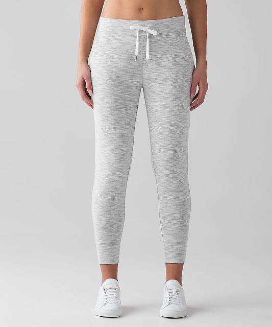 lululemon more-than-modal-pant