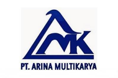 Lowongan Kerja Pekanbaru PT. Arina Multikarya Agustus 2018