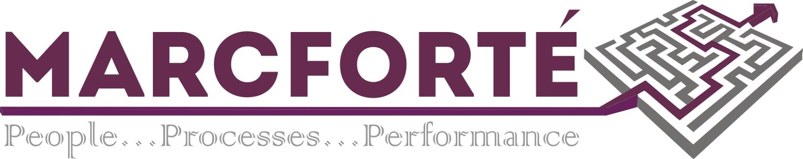 Marcforte Business Consulting Limited Recruitment Portal