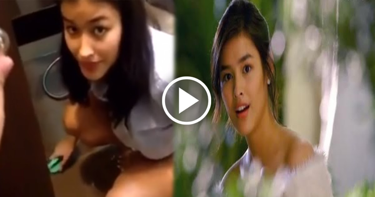 Must watch liza soberano cleaning the house by herself for House of liza