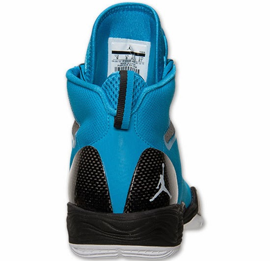 new arrival 2943c 2223e cheap air jordan 28 se flight before christmas 0685d 7f06b