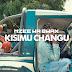 VIDEO | Mzee wa bwax - Kisimu changu