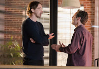 Halt and Catch Fire Season 4 Scoot McNairy and Lee Pace Image 1 (15)