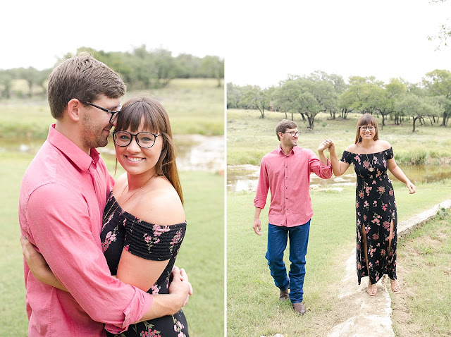 Bay City Texas Wedding Photographer, Houston Wedding Photographer, Texas Weddings