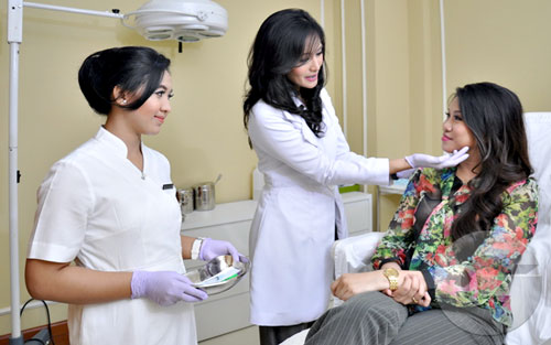Acne Treatments That Work