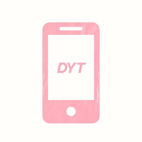 Cambry H Unveils New Single 'DYT (Do Ya Thing)'
