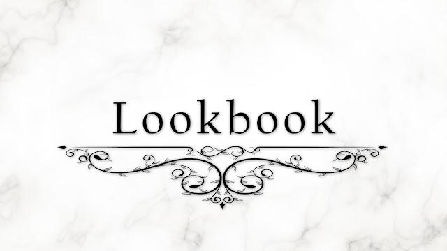 Lookbook | Hetkoznapi szettek