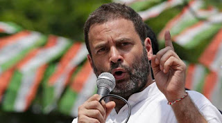 congress-committed-to-fight-with-extremist-rss-rahul-gandhi