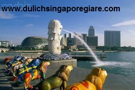 du-lich-singapore-gia-re