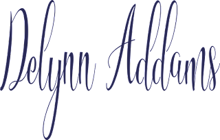 Delynn Adams Designs