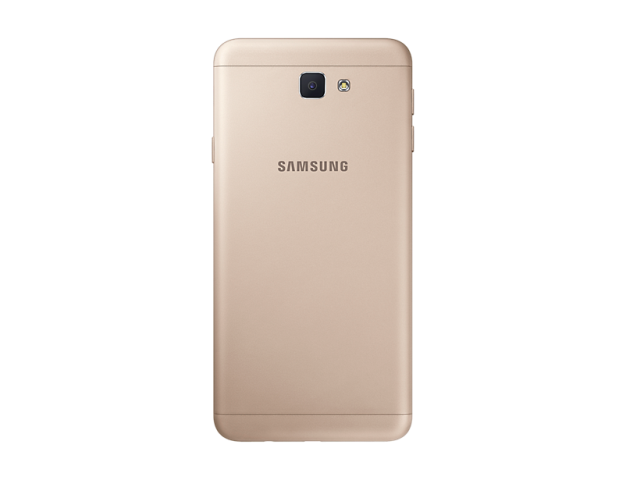 Review Samsung Galaxy J7 Prime Indonesia
