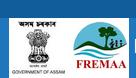 FREMAA Assam Recruitment