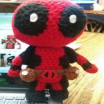 http://www.ravelry.com/patterns/library/deadpool-amigurumi-4