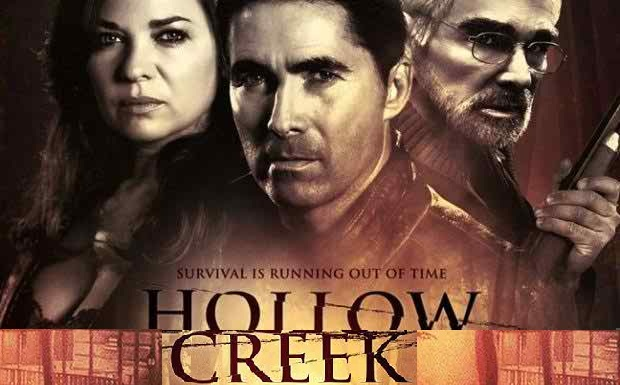 Hollow Creek 2016 Movie Download Full HD BRRIP 720P