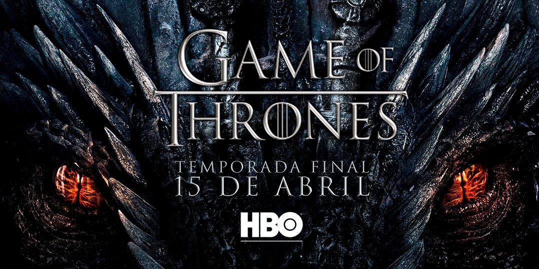 ✅ Descargar JUEGO DE TRONOS Todas las temporadas HD LATINO por ...