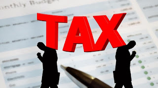 tax-department-investigate-162-tax-payer-company
