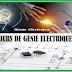 COURS DE GÉNIE ELECTRIQUE