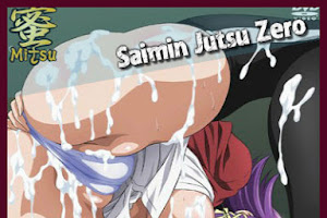 Saimin Jutsu Zero [02/02][MEGA] HD-SD | 720P-480P [100MB][Sub Español]